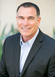 Jon Bohnert Elected as Chairman of the Board of Directors for Big Brothers Big Sisters of Central Arizona