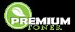 Premium Color Toner from Digitek