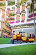 "Christmas Trees and Toys Delivered to Suite at Mexico's ""Beyond All-Inclusive, Beyond All Compare"" Grand Velas Resorts, Pre-Order by Dec 15"