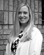 Dr. Brittany Denison