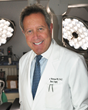 Dr. Barry M. Weintraub Joins the Exclusive Haute Beauty Network