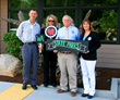 Increased Attendance at RV Shows Provides Significant Donation for Washington State Parks