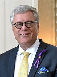 Keiser-University-Flagship-Campus-President-Dr.-Gary-Vonk