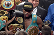 New Article Reveals What Floyd Mayweather & Nick Passalacqua CEO Of QuoteLogic.com Have in Common