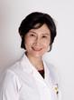 Dr. Yuki Sekiguchi