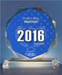 Buy Pooki's Mahi 100 Kona Coffee Keurig k cups at http://subscriptions.pookismahi.com/products/100-kona-coffee-kcups