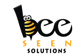 BeeSeen Solutions