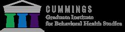 The Cummings Institute