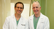 Drs. Bernstein and Wolfeld of Bernstein Medical