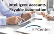 ERPVAR.com, ERP Consultant Network Announce Partnership with Accounts Payable Automation Provider ICM Document Solutions