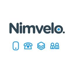 Nimvelo, internet phone service provider