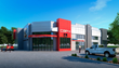 Cap-it - America's Truck Accessory Stores Opening in Dallas, Texas