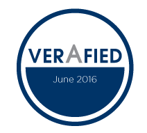 TreeBox Solutions achieves VerAfied status