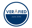 TreeBox Solutions First to Achieve VerAfied Status for Secure Mobile Communications in APAC