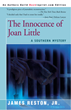 "Author Solutions Announces Deal for iUniverse Title ""The Innocence of Joan Little"" With Paulist Productions"