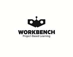 Workbench Launches to Build Engaged Online Communities for Maker...