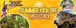 "Grand Opening Weekend in Southern NH for the New Candia Springs Adventure Park and ""Summer Kickoff"" Event on Sunday with Laura from Rock 101's ""Greg & the Morning Buzz"""