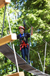 Candia Springs Adventure Park in NH