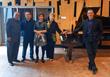 UCLA Purchases Yamaha DCFX Disklavier Concert Grand Piano to Enhance Capabilities of Herb Alpert School of Music