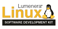 Lumenera Linux SDK 2.1