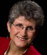 Pamela Meyer of Denver Home Navigators With Keller Williams Realty – Denver Tech Center Appears in 5280 magazine as a Five Star Real Estate Agent for 2016