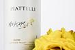 PIATTELLI Arlene Serie Wine