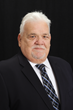 Octo Consulting Group (Octo) Announces Appointment of Mike Raymond as Chief Strategy Officer