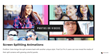 FCPX Plugin - ProSlice Color - Pixel Film Studios