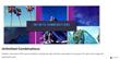 ProSlice Colors - Final Cut Pro X Plugin - Pixel Film Studios