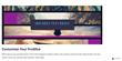 Pixel Film Studios - ProSlice Color - FCPX Plugin
