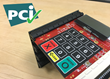 Cirque K3 Reference Design Granted PCI PTS 4.0 Approval
