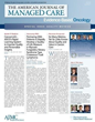 Evidence-Based Oncology Examines Impact of Quality Measures in Cancer Care