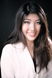 Dr. Amanda Cheng, San Francisco Orthodontist