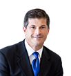 Business Trial Group Attorney Paul SanGiovanni Selected to Florida Super Lawyers List