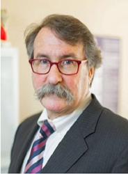 Dr. Rick Pospisil, Orthopedic Specialist