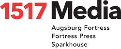 1517 Media Logo
