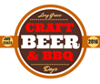 Craft Beer & BBQ Days on Tap for Historic Downtown Long Grove, July 22-23