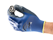 Ansell Launches New HyFlex® Ultralight Duty Oil Repellent Glove for Ultimate Performance in Oily Environments