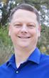 Realtor Steve Hulen Calling All Volunteers for Firekracker 5k