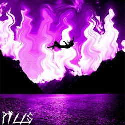 ESO.XO.SUPREME - PiLLS (Prod. by Stewart Villian)