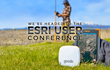Catch a Peek at Juniper Systems' Reliable, Ultra-Rugged GNSS Solutions at the Esri User Conference