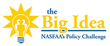 "NASFAA Releases Paper of Inaugural ""Big Idea"" Policy Proposal Competition Winner"