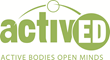 ActivEd Showcases Groundbreaking Walkabouts Platform, Research at ISTE 2016