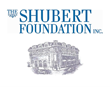 The Shubert Foundation Awards a Record $25.6 Million in Grants - 506 Performing Arts OrganizationsAcross the United States Receive 2016 Grants