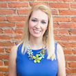 Title Alliance, Ltd Appoints Lindsay Smith as Director of Sales & Marketing