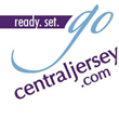 Central Jersey Convention & Visitors Bureau Announces Hispanic Business Expo