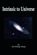 New Marketing Campaign Launched for 'Intrinsic to Universe'