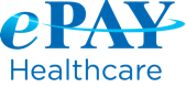 ePAY Healthcare Partners with Allegro Credit to Deliver ...