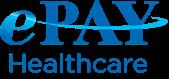 ePAY healthcare logo
