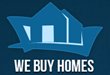 We Buy Homes Celebrates Five Years